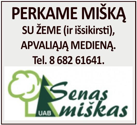 rsenasmiskas