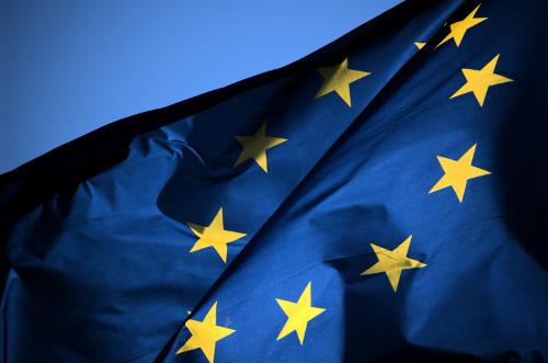 Pradinis Junckerio plano tikslas sutelkti 315 mlrd. EUR investicijų viršytas