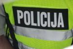 Policija primena: sukčių kišenes dažniausiai papildo patiklūs gyventojai
