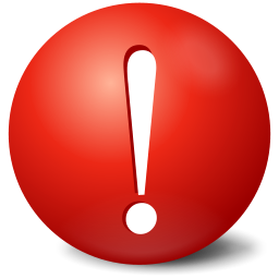 icontexto-message-types-alert-red