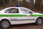 Policija primena gyventojams būti budriems