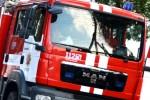 Rugsėjo mėnesio informacija apie kilusius gaisrus Prienų m. raj., bei Birštono sav.