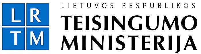 Lietuva rengiasi asmens duomenų apsaugos reformai