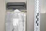 Alytuje aptikta nelegali įranga mokėjimo kortelių duomenims nuskaityti