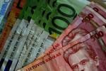 Ar laukia ir nori žmonės euro įvedimo?