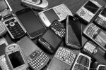 Pasiruošimas mokyklai: ar pirmokui reikalingas mobilusis telefonas? (psichologo komentaras)