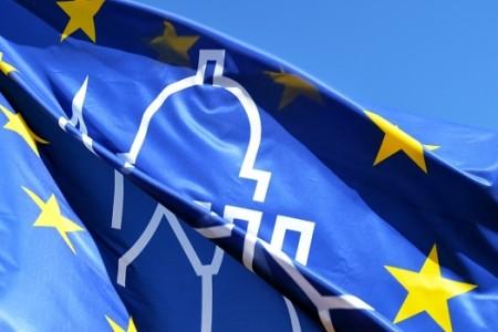Europos paveldo dienos Prienuose (GALERIJA)