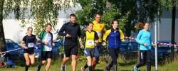 Prienuose vyko Lietuvos orientavimosi sporto čempionatas (atnaujinta) (GALERIJA)