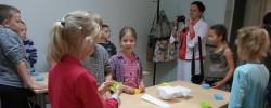 Kviečiame į Nemuno kilpų regioninio parko edukacines programas