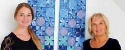 Dainuojamosios poezijos popietė Birštono sakraliniame muziejuje