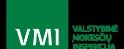VMI teikiamų paslaugų grafikas įvedant eurą