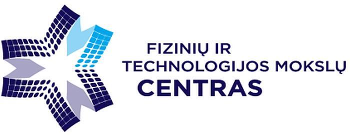 technologijos_centras