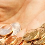Mažosios bendrijos mokės daugiau mokesčių