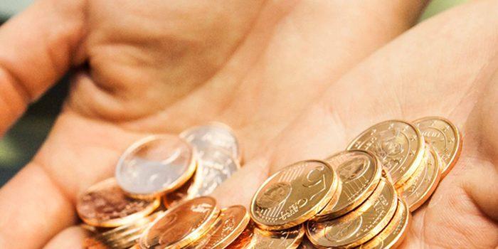 Europos Komisija patvirtino Lietuvos subsidijuojamų paskolų schemos pakeitimą, siekiant toliau remti nuo koronaviruso protrūkio nukentėjusias įmones
