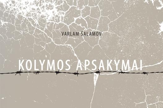 Kolyma_virselis