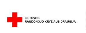 raudonasis_kryzius