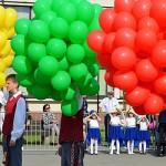 Gegužės 19 d. kviečiame prekybininkus, tautodailininkus, amatininkus į Prienų krašto vasaros šventę