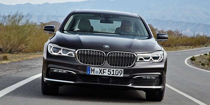BMW 7 (1)