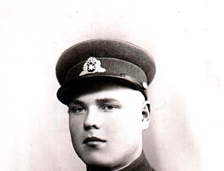 Partizanas Jonas Baranauskas redag