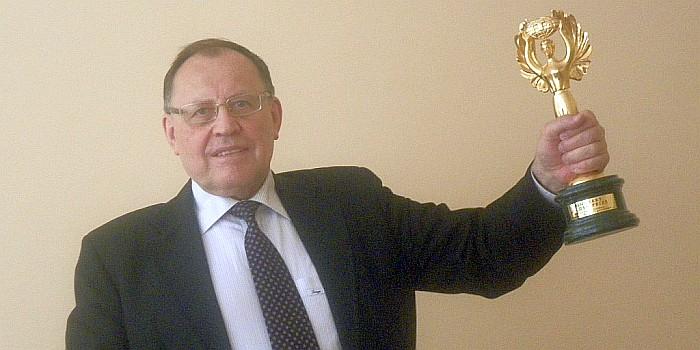 Steponas Ašmontas