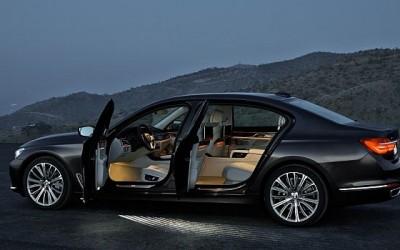06 Seštos kartos BMW 7 (1)