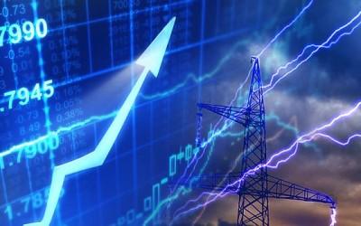 Energetikos ekonomika_KTU