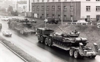 Rus isveda 1993