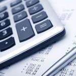 LLRI analizė: socialiniai rodikliai ir investicijos Prienų rajono savivaldybėje