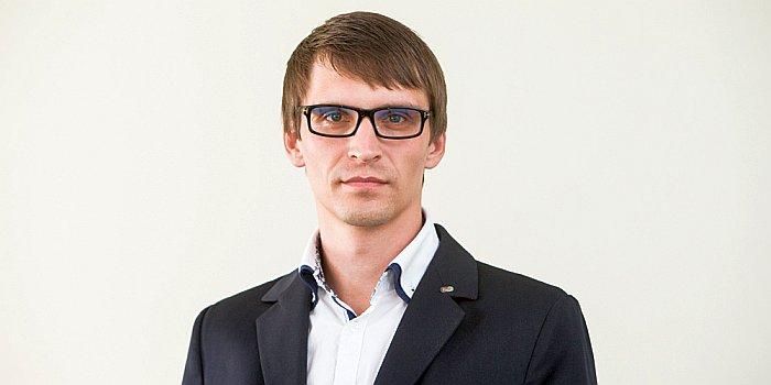 Mantvydas Stareika_res
