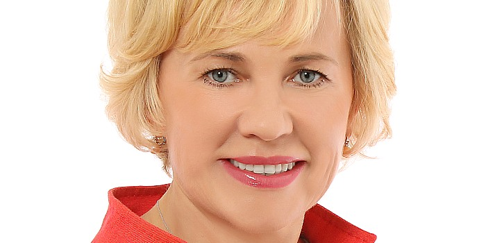 Grazina Bogdanskiene 2