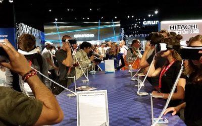 virtualios-realybes-akiniai