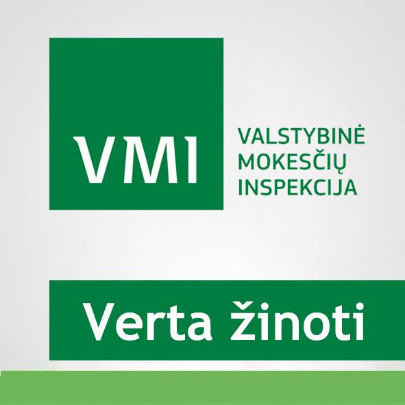 verta-zinoti_vmi
