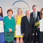 Nuo sausio 23 dienos Lietuvoje moterys mokslininkės kviečiamos teikti paraiškas dalyvauti L'Oréal Baltic stipendijų programos Mokslo moterims konkurse.