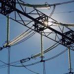 Elektros rinkoje kaina sumažėjo beveik 13 proc.