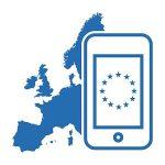"""PR. """"Tele2"""" priima iššūkį: mažina mobiliojo ryšio kainas"""