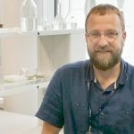 Mokslininkai: chemija taip pat gali būti ekologiška