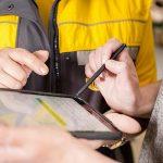 Mobiliųjų laiškininkų paslaugas atranda vis daugiau klientų