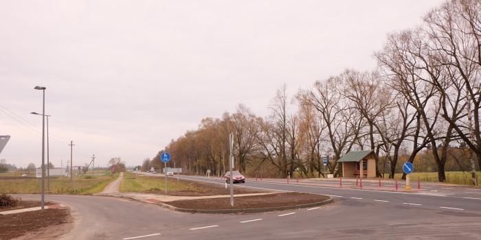 Į Birštono savivaldybės gyventojus dominančius klausimus atsako Birštono savivaldybės administracijos specialistai ir įstaigų atsakingi darbuotojai
