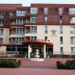 """""""Mercure Birštonas Royal Hotel SPA""""  jungiasi prie """"Orbis Hotel Group"""""""