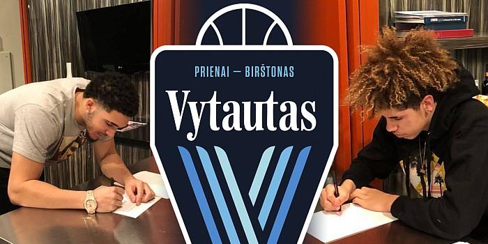 Ballų šeima kuria spektaklį, kuris yra milijonų vertės reklama Lietuvai