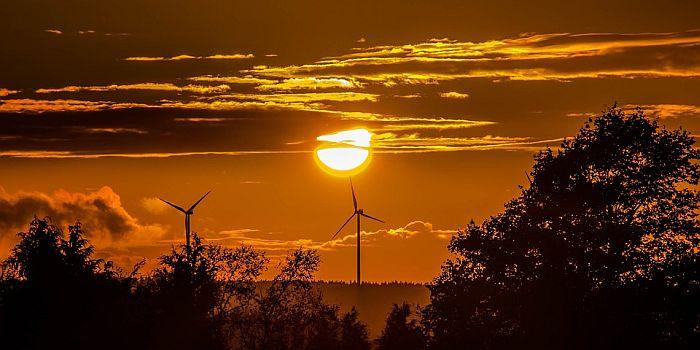 Europos Parlamentas spręs dėl švarios energijos paketo
