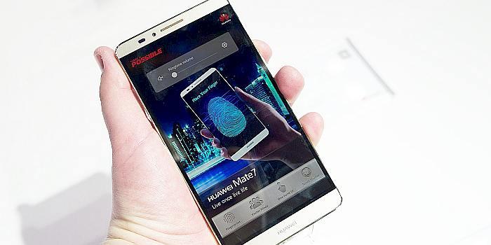 """Nacionalinis kibernetinio saugumo centras stebi situaciją dėl """"Huawei"""" įrangos, kenkėjiškos veiklos fiksavusi nėra"""