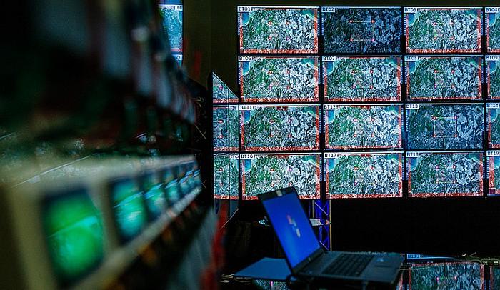 """Lietuva įsitraukia į didžiausias pasaulyje kibernetinės gynybos pratybas """"Locked Shields"""""""