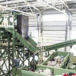 Griežti Europos reikalavimai atliekų tvarkymui Alytaus regiono nebaugina