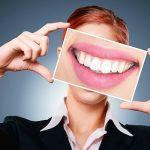 """Klinika """"Teradenta"""" savo pacientams siūlo visas odontologines paslaugas"""