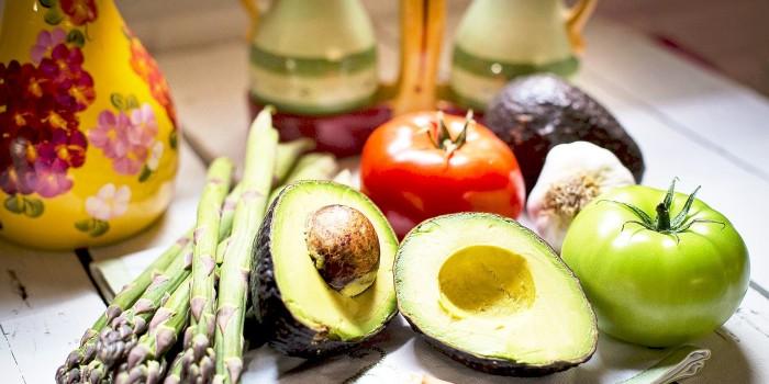 Veganizmo kultūra plečiasi: kokie produktai populiariausi tarp žaliavalgių?
