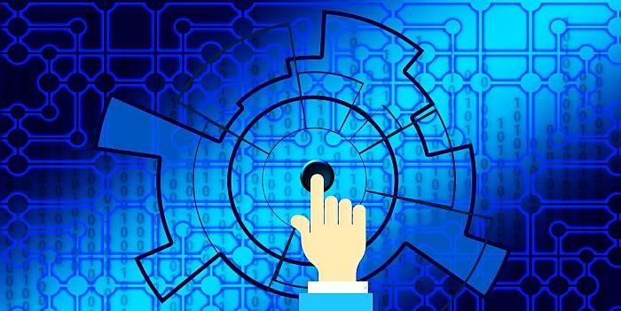 Kibernetinis saugumas – kai nuo laisvės tenka gintis sienomis