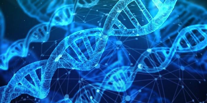 Mokslininkai: pasaulis dar nepasirengęs kūdikiams redaguotais genais