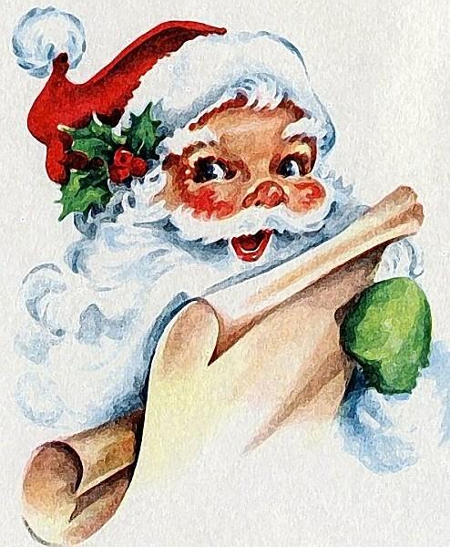 Vaikams uždraudė rašyti Kalėdų seneliui, nes laiškai neatitiko asmens duomenų apsaugos reikalavimų