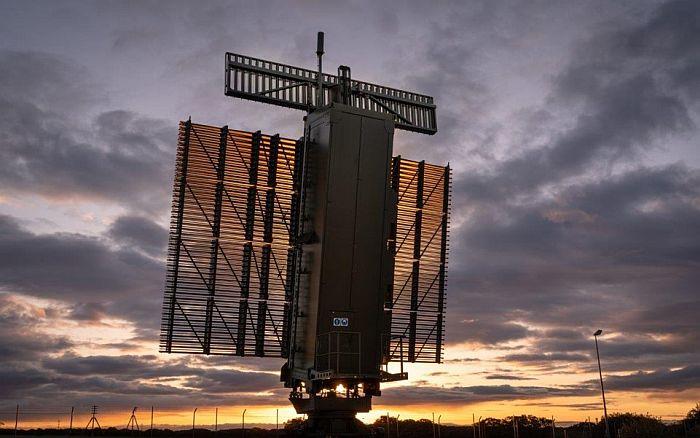 Lietuvos kariuomenė Prienų bei Šilutės rajonuose pradeda eksploatuoti vienus moderniausių radarų regione